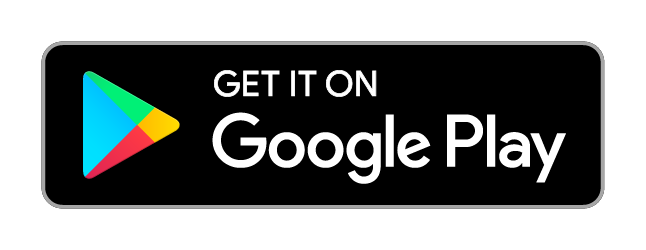 Download POP-UP SHOP: The Fastest Way to Find a Pop-up near You on google play